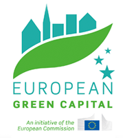 european_green_capital_logo