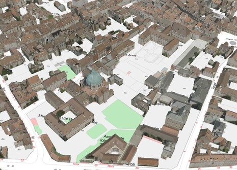 3D_quartier_tivoli_en_construction