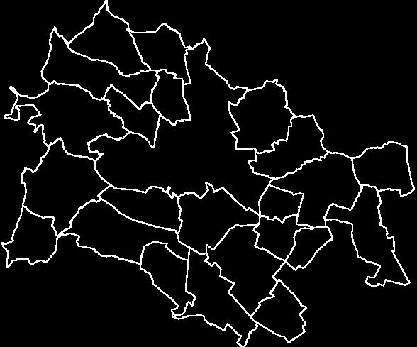 Dijon Métropole ccffdf94c86